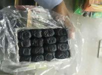 جذب بازاریاب انواع خرما در شیپور-عکس کوچک