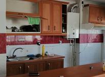 اجاره آپارتمان 65 متر در نهاوند در شیپور-عکس کوچک