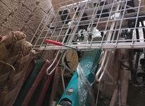 دستگاه نشا6ردیفه کوبوتا صفر  در شیپور-عکس کوچک