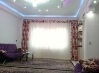 آپارتمان 78 متر در کوهبنه در شیپور-عکس کوچک