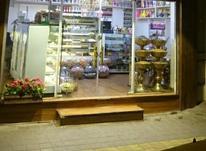 اجاره تجاری و مغازه 32 متر در لویزان - شیان در شیپور-عکس کوچک