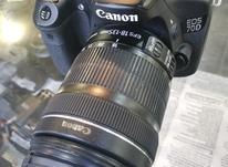 دوربین عکاسی 70D  در شیپور-عکس کوچک
