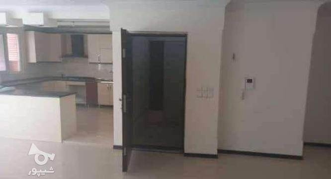 اجاره آپارتمان 130 متر در اباذر در گروه خرید و فروش املاک در تهران در شیپور-عکس4