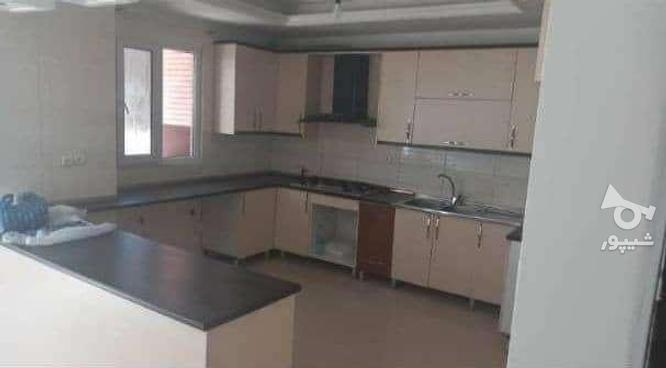 اجاره آپارتمان 130 متر در اباذر در گروه خرید و فروش املاک در تهران در شیپور-عکس1