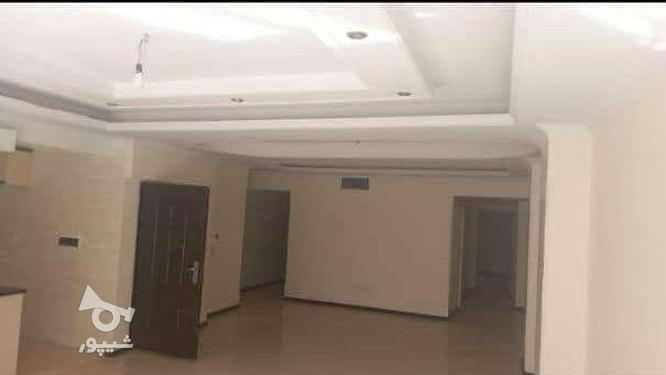اجاره آپارتمان 130 متر در اباذر در گروه خرید و فروش املاک در تهران در شیپور-عکس2