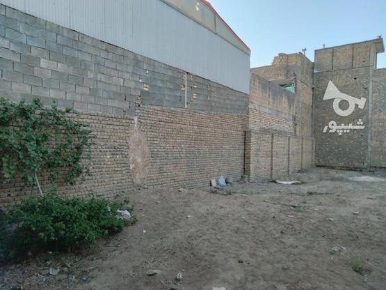 زمین فروشی  در گروه خرید و فروش املاک در اصفهان در شیپور-عکس2