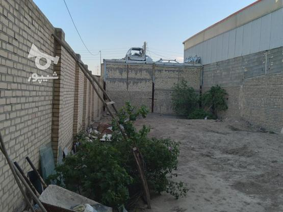 زمین فروشی  در گروه خرید و فروش املاک در اصفهان در شیپور-عکس4