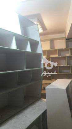 کابینت باقفسه درحد نو خیلی محکم  در گروه خرید و فروش لوازم خانگی در کردستان در شیپور-عکس2