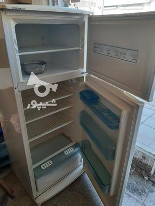 یخچال وفریزر فیلیور  در گروه خرید و فروش لوازم خانگی در کرمانشاه در شیپور-عکس3