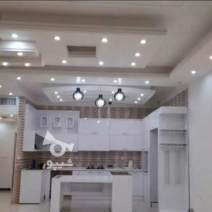 فروش ویلا 510 متر در سعیداباد در گروه خرید و فروش املاک در البرز در شیپور-عکس5