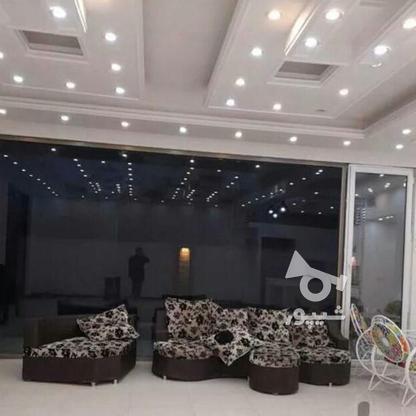 فروش ویلا 510 متر در سعیداباد در گروه خرید و فروش املاک در البرز در شیپور-عکس8