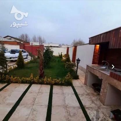 فروش ویلا 510 متر در سعیداباد در گروه خرید و فروش املاک در البرز در شیپور-عکس4