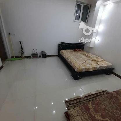 فروش ویلا 510 متر در سعیداباد در گروه خرید و فروش املاک در البرز در شیپور-عکس1