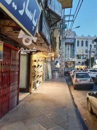 مغازه پاساژ 14 متری در گروه خرید و فروش املاک در مازندران در شیپور-عکس4