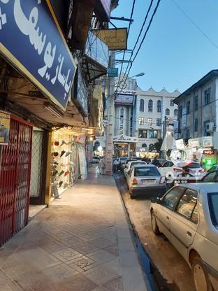 مغازه پاساژ 14 متری در گروه خرید و فروش املاک در مازندران در شیپور-عکس2