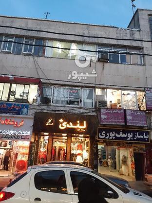 مغازه پاساژ 14 متری در گروه خرید و فروش املاک در مازندران در شیپور-عکس1