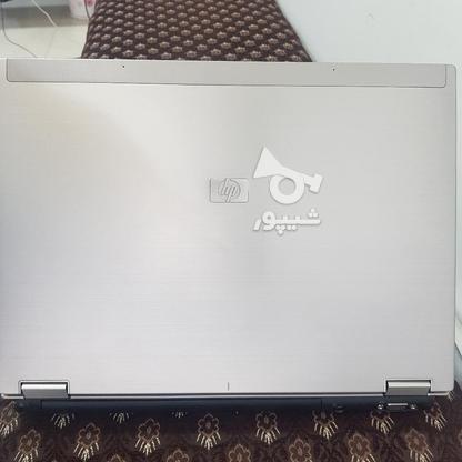 HP 8440 laptop در گروه خرید و فروش لوازم الکترونیکی در آذربایجان غربی در شیپور-عکس5