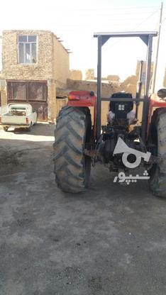 تراکتورمدل 76 در گروه خرید و فروش وسایل نقلیه در کردستان در شیپور-عکس7