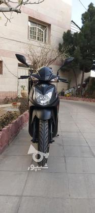 گلکسی اس ار،در حد صفر ،با لوازم  در گروه خرید و فروش وسایل نقلیه در تهران در شیپور-عکس2