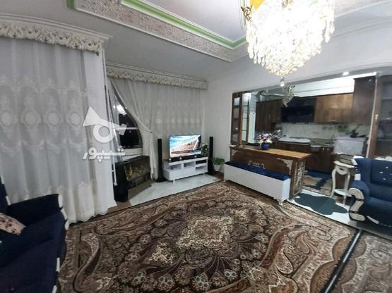 آپارتمان 72متری نرسیده به میدان بسیج در گروه خرید و فروش املاک در گیلان در شیپور-عکس7