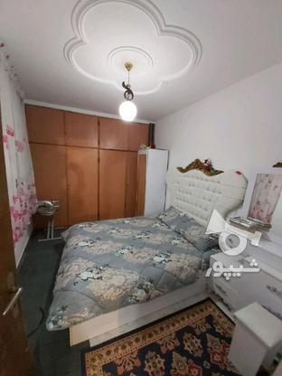 آپارتمان 72متری نرسیده به میدان بسیج در گروه خرید و فروش املاک در گیلان در شیپور-عکس2