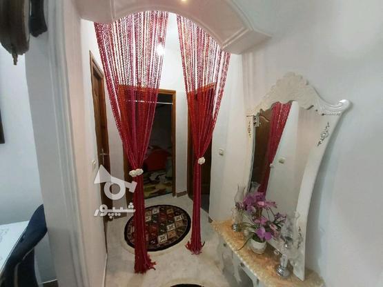 آپارتمان 72متری نرسیده به میدان بسیج در گروه خرید و فروش املاک در گیلان در شیپور-عکس4