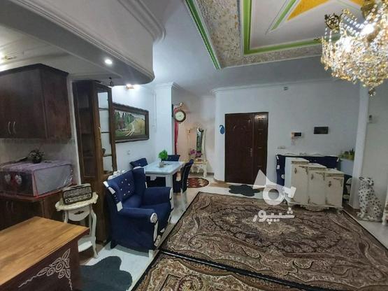آپارتمان 72متری نرسیده به میدان بسیج در گروه خرید و فروش املاک در گیلان در شیپور-عکس6