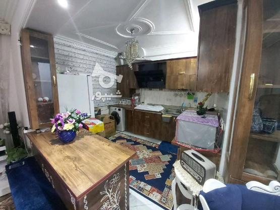 آپارتمان 72متری نرسیده به میدان بسیج در گروه خرید و فروش املاک در گیلان در شیپور-عکس5