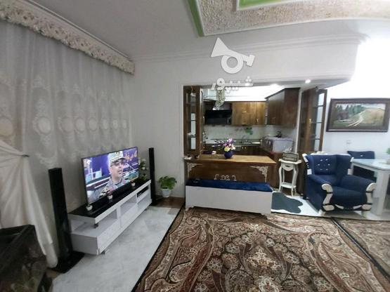 آپارتمان 72متری نرسیده به میدان بسیج در گروه خرید و فروش املاک در گیلان در شیپور-عکس8