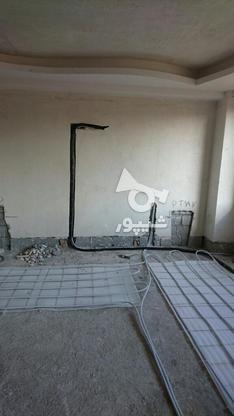 لوله کشی و داکت گذاری انواع کولرگازی در گروه خرید و فروش خدمات و کسب و کار در آذربایجان شرقی در شیپور-عکس4