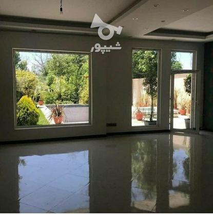 ویلا باغ 480 متری استخردار سنددار داخل شهرک در گروه خرید و فروش املاک در مازندران در شیپور-عکس4