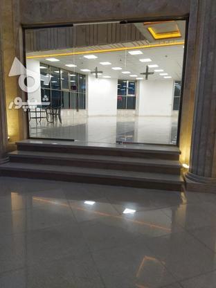 اجاره مغازه250متری نوساز فول امکانات عظیمیه در گروه خرید و فروش املاک در البرز در شیپور-عکس1