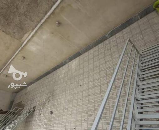 58متر فول امکانات با 30متر حیاط اختصاصی قیمت اکازیون  در گروه خرید و فروش املاک در تهران در شیپور-عکس2
