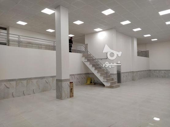 300متر مغازه در مرکز شهرستان گرمی در گروه خرید و فروش املاک در اردبیل در شیپور-عکس4
