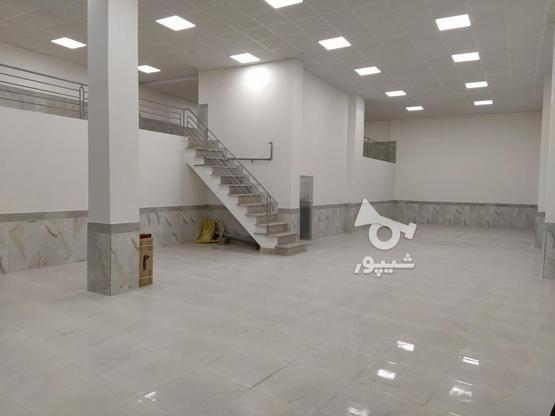 300متر مغازه در مرکز شهرستان گرمی در گروه خرید و فروش املاک در اردبیل در شیپور-عکس2