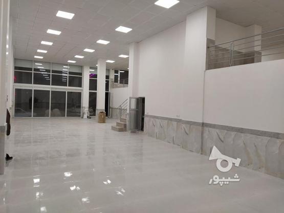 300متر مغازه در مرکز شهرستان گرمی در گروه خرید و فروش املاک در اردبیل در شیپور-عکس5