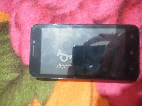 گوشی هواوی در گروه خرید و فروش موبایل، تبلت و لوازم در البرز در شیپور-عکس1