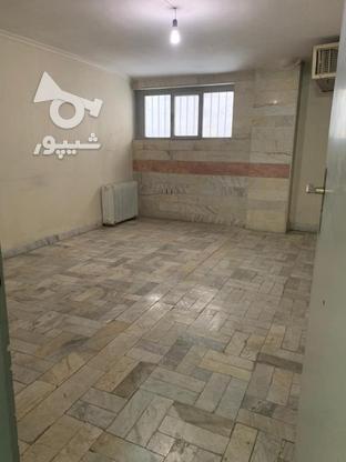 اجاره اداری 63 متر در پونک در گروه خرید و فروش املاک در تهران در شیپور-عکس1