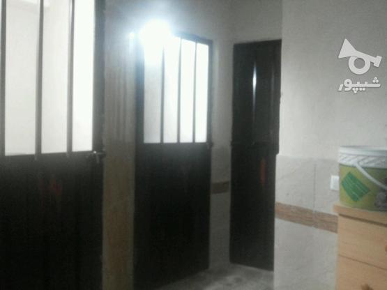 آپارتمان 85 متری/ رشت-حمیدیان در گروه خرید و فروش املاک در گیلان در شیپور-عکس1