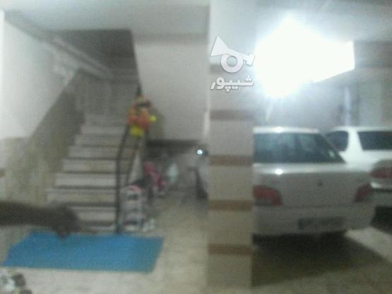 آپارتمان 85 متری/ رشت-حمیدیان در گروه خرید و فروش املاک در گیلان در شیپور-عکس2