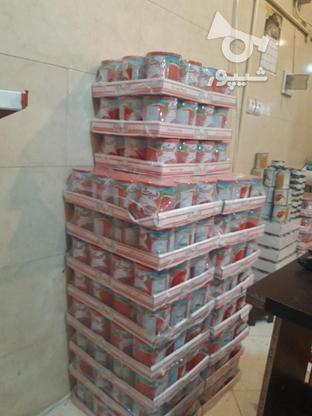 رب طبیعت اکیلویی در گروه خرید و فروش خدمات و کسب و کار در تهران در شیپور-عکس1