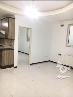 اجاره آپارتمان 50 متری پکیج فاز 1 اندیشه در گروه خرید و فروش املاک در تهران در شیپور-عکس1