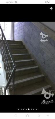 فروش بهترین آپارتمان در جوادیه 108متری در گروه خرید و فروش املاک در مازندران در شیپور-عکس6