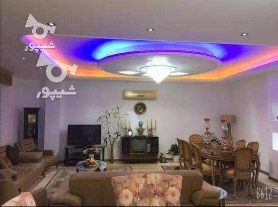 فروش بهترین آپارتمان در جوادیه 108متری در گروه خرید و فروش املاک در مازندران در شیپور-عکس1