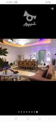 فروش بهترین آپارتمان در جوادیه 108متری در گروه خرید و فروش املاک در مازندران در شیپور-عکس2
