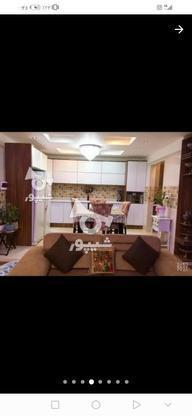فروش بهترین آپارتمان در جوادیه 108متری در گروه خرید و فروش املاک در مازندران در شیپور-عکس3