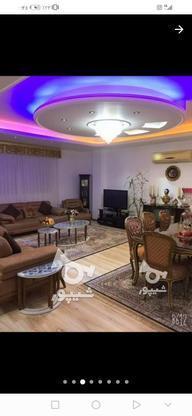 فروش بهترین آپارتمان در جوادیه 108متری در گروه خرید و فروش املاک در مازندران در شیپور-عکس5