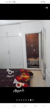 فروش بهترین آپارتمان در جوادیه 108متری در گروه خرید و فروش املاک در مازندران در شیپور-عکس8
