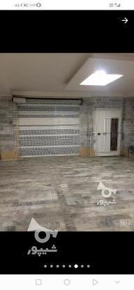 فروش بهترین آپارتمان در جوادیه 108متری در گروه خرید و فروش املاک در مازندران در شیپور-عکس7