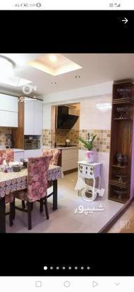 فروش بهترین آپارتمان در جوادیه 108متری در گروه خرید و فروش املاک در مازندران در شیپور-عکس4